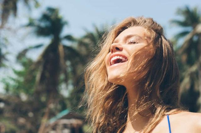 Những thói quen sai lầm hằng ngày khiến bạn dễ mắc bệnh truyền nhiễm - Ảnh 10.