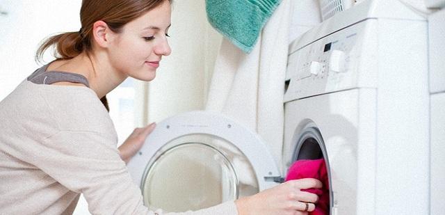 Máy giặt rung lắc và kêu to như tiếng công nông chạy vì một sai lầm mà 90% bà nội trợ hay mắc - Ảnh 4.