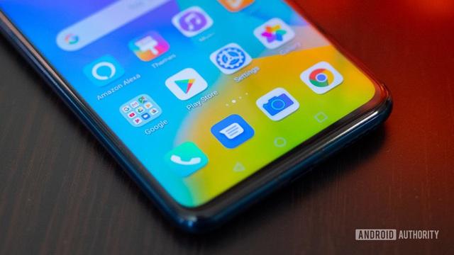 Những quan niệm sai lầm của người dùng smartphone - Ảnh 2.