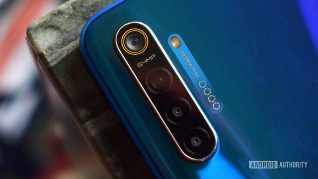 Những quan niệm sai lầm của người dùng smartphone - Ảnh 6.