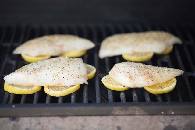 Nhỏ vài giọt chanh vào đánh cùng trứng để rán, nghe kỳ lạ nhưng thành quả khiến ai cũng tâm phục khẩu phục - Ảnh 5.