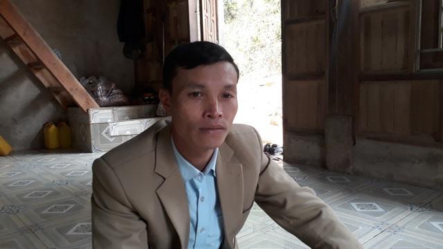 """Huyện Quan Hóa, Thanh Hóa: Trớ trêu """"làng đèn dầu"""" cạnh... nhà máy thủy điện - Ảnh 2."""