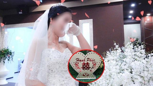 Dâu mới ra khỏi nhà ngay sau đêm tân hôn vì chứng kiến hành động của mẹ chồng và chồng mới cưới  - Ảnh 1.