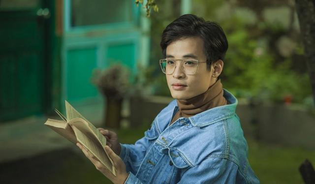 Hà Anh Tuấn: Chàng thiếu gia thứ thiệt của showbiz, đời tư kín kẽ nhưng một khi đã vướng tin đồn tình ái thì chỉ toàn yêu đại mỹ nhân - Ảnh 1.