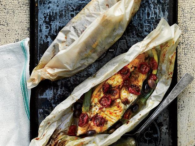 Nắm vững 5 mẹo này bạn sẽ nấu ăn ngon không kém gì đầu bếp nhà hàng - Ảnh 3.