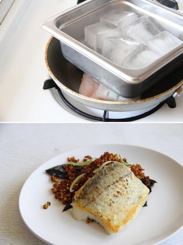 Nắm vững 5 mẹo này bạn sẽ nấu ăn ngon không kém gì đầu bếp nhà hàng - Ảnh 4.