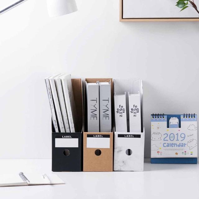 Nếu cần phải làm việc tại nhà thì hãy sắm ngay 6 vật dụng này để giúp bạn thoải mái nhất - Ảnh 13.