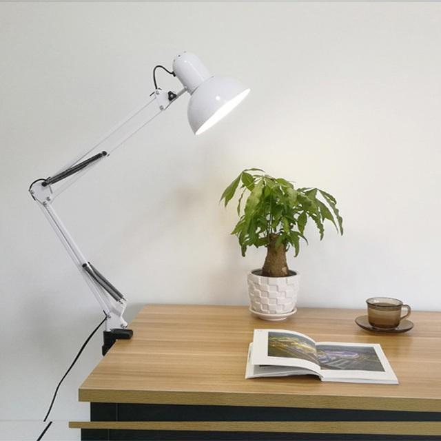 Nếu cần phải làm việc tại nhà thì hãy sắm ngay 6 vật dụng này để giúp bạn thoải mái nhất - Ảnh 8.
