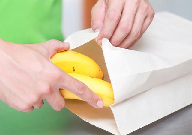 Cho quả xoài vào trong thùng gạo, mẹo hay từ xưa mà chưa chắc chị em thời nay đã biết - Ảnh 3.
