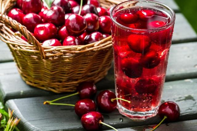 Chống viêm một cách đơn giản và hiệu quả nhờ thứ nước ép giàu dưỡng chất này - Ảnh 4.