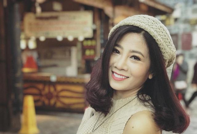 Tang lễ của diễn viên Mai Phương sẽ tổ chức riêng tư - Ảnh 2.