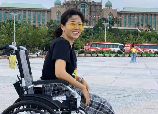 Di nguyện về tang lễ của diễn viên Mai Phương: Tự trọng tới tận phút cuối đời - Ảnh 4.