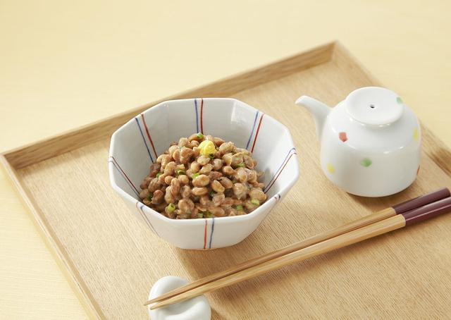 7 món ăn kỳ lạ của người Nhật - Ảnh 1.