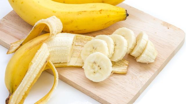 7 món ăn thường được dùng để cắt cơn đói nhưng chuyên gia chỉ rõ tác hại khủng khiếp - Ảnh 6.