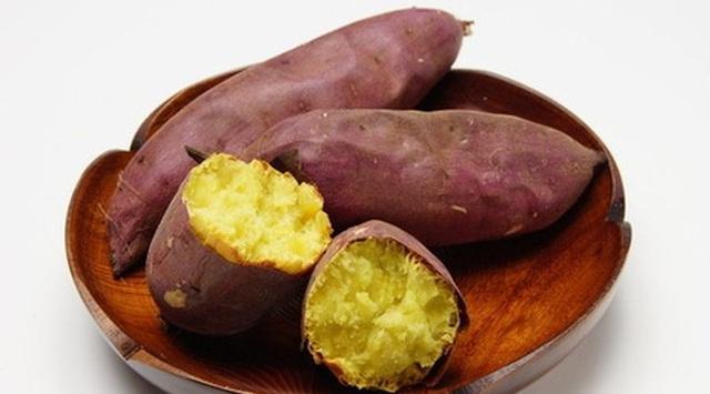 7 món ăn thường được dùng để cắt cơn đói nhưng chuyên gia chỉ rõ tác hại khủng khiếp - Ảnh 3.