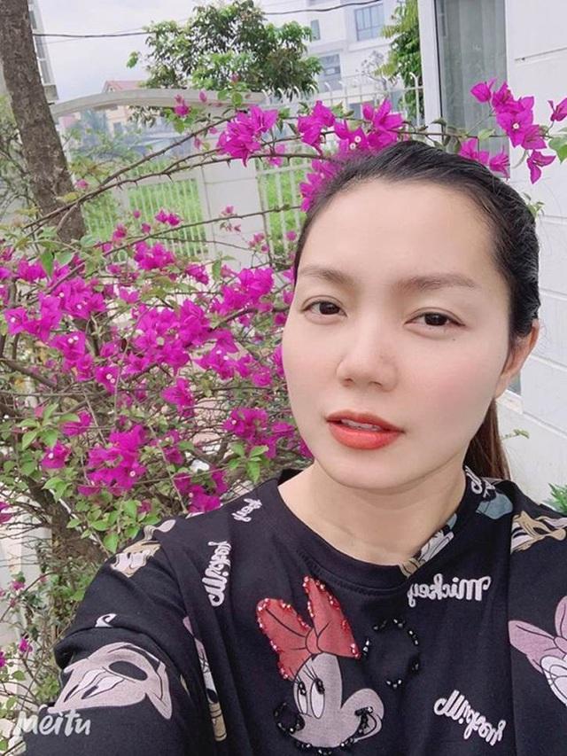 Nơi ở hiện tại của ca sĩ Nguyễn Ngọc Anh khiến nhiều người bất ngờ - Ảnh 5.