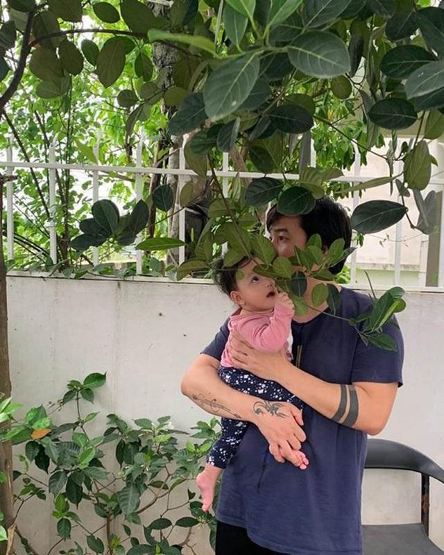 Nơi ở hiện tại của ca sĩ Nguyễn Ngọc Anh khiến nhiều người bất ngờ - Ảnh 3.