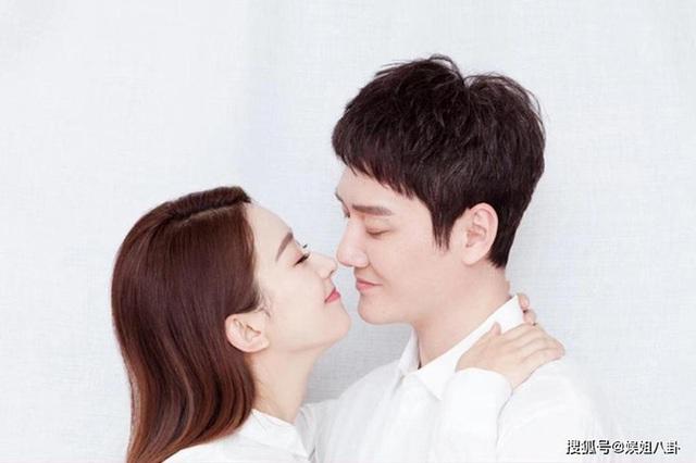 Triệu Lệ Dĩnh và Phùng Thiệu Phong đang làm thủ tục ly hôn, sẽ không có đám cưới nào được diễn ra? - Ảnh 2.