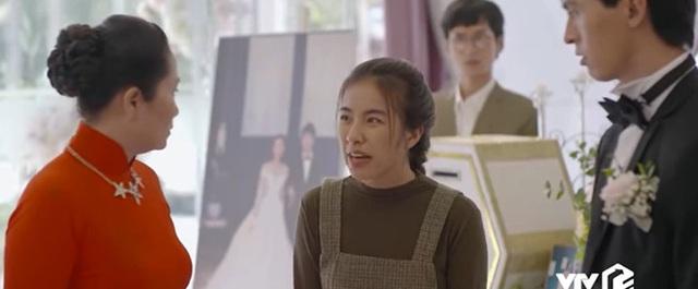 Nhà trọ Balanha tập 6: Cô Đồng từng yêu đơn phương bố Lâm - Ảnh 2.