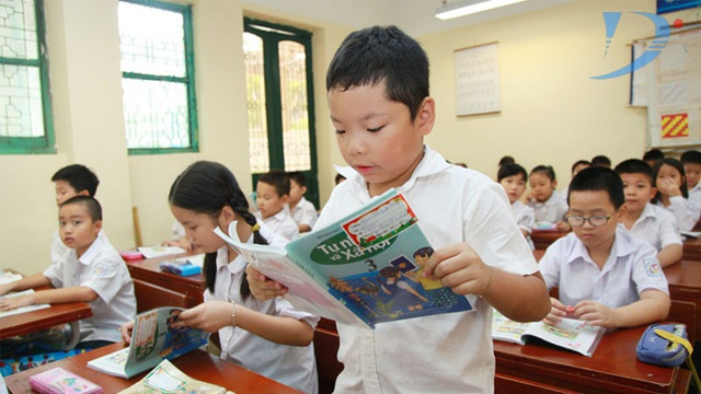 Bộ Giáo dục và Đào tạo công bố nội dung tinh giản chương trình các cấp học - Ảnh 1.