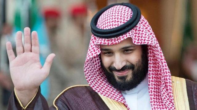 New York Times: 150 thành viên hoàng gia Saudi Arabia nhiễm Covid-19 - Ảnh 2.