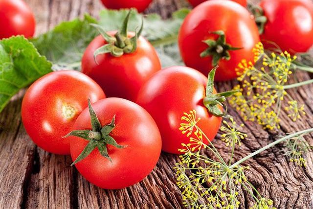 6 chất dinh dưỡng là kẻ thù của tế bào ung thư, ăn hàng ngày sức khỏe tăng gấp bội - Ảnh 4.