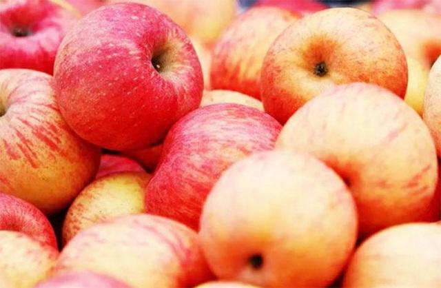 Sau tuổi 40, phụ nữ ăn 3 loại quả này thường xuyên sẽ giúp thải độc, giảm cân, làm đẹp và ngăn ngừa lão hóa - Ảnh 2.