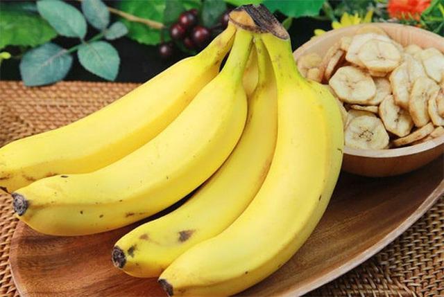 Sau tuổi 40, phụ nữ ăn 3 loại quả này thường xuyên sẽ giúp thải độc, giảm cân, làm đẹp và ngăn ngừa lão hóa - Ảnh 4.