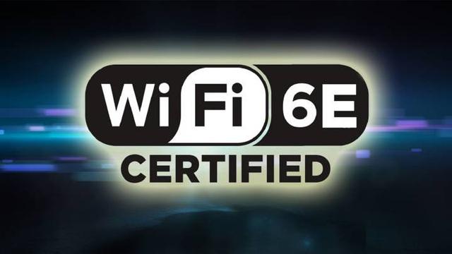 Wi-Fi sắp có thay đổi lớn nhất 20 năm qua - Ảnh 2.