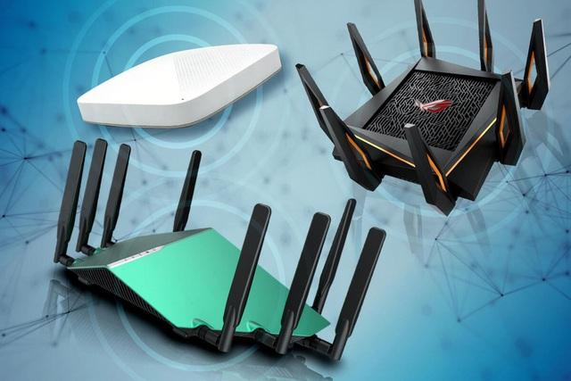 Wi-Fi sắp có thay đổi lớn nhất 20 năm qua - Ảnh 3.