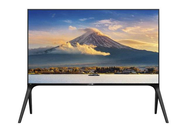 6 mẫu TV giá vài trăm triệu đồng - Ảnh 4.