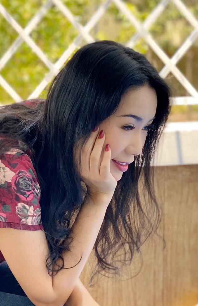 Đàm Vĩnh Hưng, Trịnh Kim Chi bức xúc trước phát ngôn sốc của diễn viên Trà My  - Ảnh 2.
