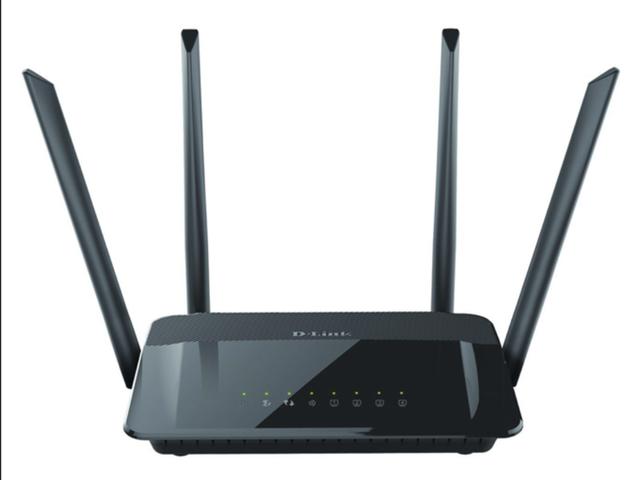 5 mẫu router Wi-Fi tốt, giá rẻ - Ảnh 5.