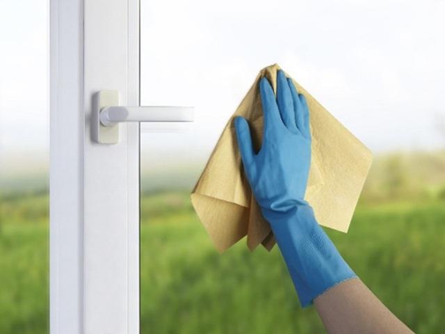Các vị trí trong nhà cần làm sạch thường xuyên để tránh lây nhiễm virus - Ảnh 3.