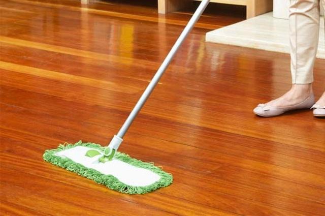 Các vị trí trong nhà cần làm sạch thường xuyên để tránh lây nhiễm virus - Ảnh 6.