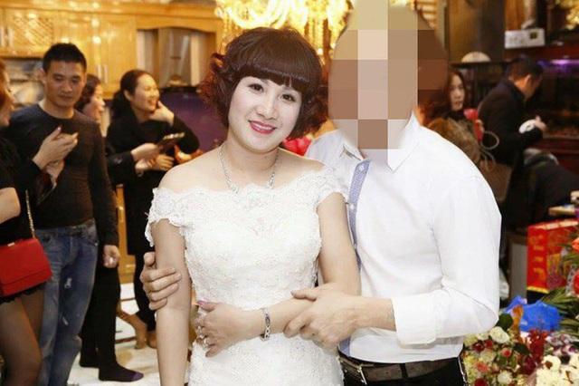 Nữ đại gia BĐS Dương Đường bị bắt: Gói hàng bà Dương gửi nhà xe là gì? - Ảnh 2.