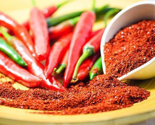 5 thực phẩm đại kỵ với sầu riêng vì nếu ăn chẳng khác nào tích chất độc vào cơ thể - Ảnh 4.