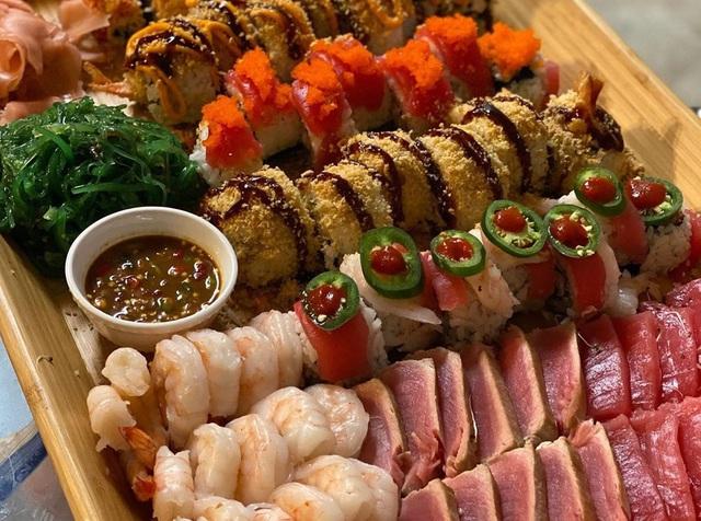 7 công thức pha nước chấm đơn giản cho thịt luộc, hải sản - Ảnh 4.