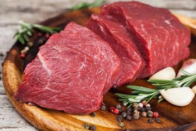 5 thực phẩm đại kỵ với sầu riêng vì nếu ăn chẳng khác nào tích chất độc vào cơ thể - Ảnh 3.