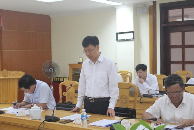 Hà Tĩnh xây dựng Đề án thực hiện công tác dân số giai đoạn 2021-2030 - Ảnh 2.