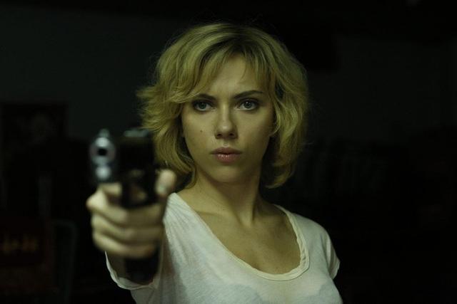 10 bộ phim phản khoa học của Hollywood - Ảnh 11.