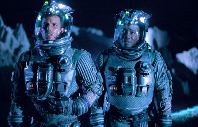 10 bộ phim phản khoa học của Hollywood - Ảnh 3.