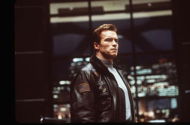 10 bộ phim phản khoa học của Hollywood - Ảnh 4.