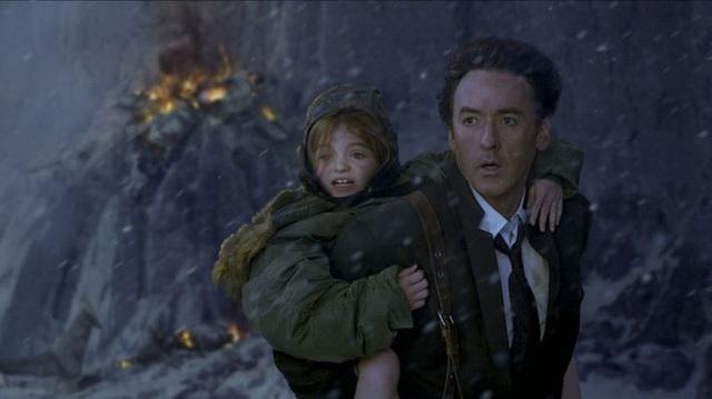 10 bộ phim phản khoa học của Hollywood - Ảnh 9.