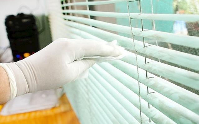 6 lý do khiến nhà bạn có mùi hôi khó chịu và cách khắc phục nhanh chóng, hiệu quả - Ảnh 1.