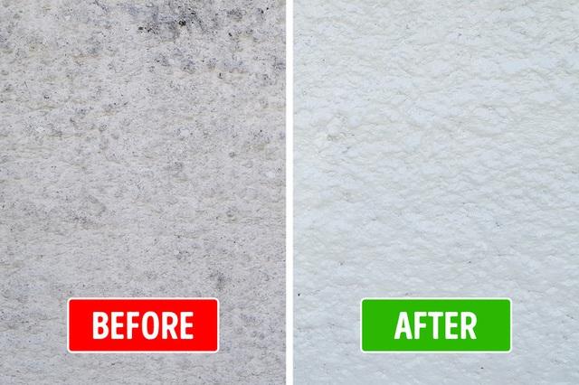 6 lý do khiến nhà bạn có mùi hôi khó chịu và cách khắc phục nhanh chóng, hiệu quả - Ảnh 7.