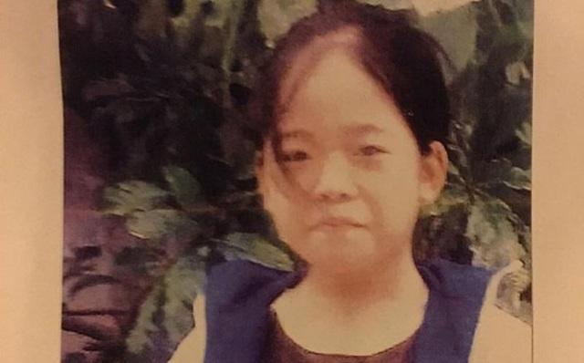Thông tin bất ngờ vụ việc nữ sinh 15 tuổi ở Nghệ An mất tích bí ẩn - Ảnh 2.
