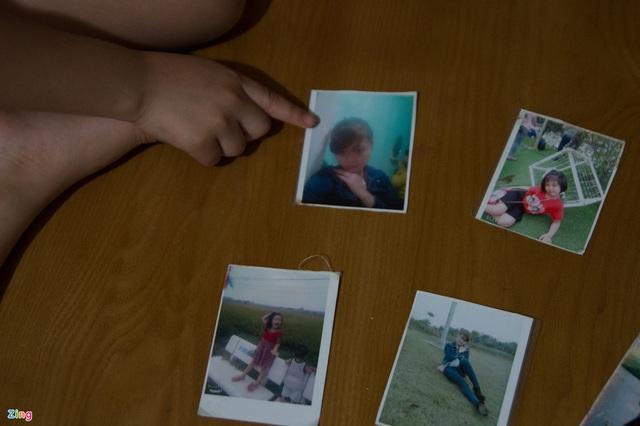 4 năm tìm lại bình yên của cô gái bị chồng tưới xăng thiêu sống - Ảnh 4.