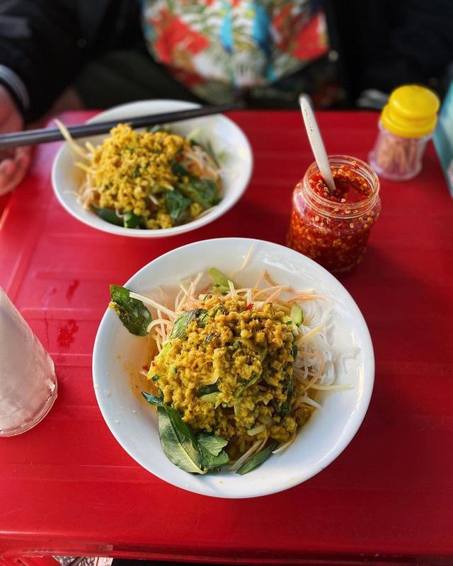 Gỏi cá trích và loạt món ngon nhất định phải thử khi đến Phú Quốc - Ảnh 5.