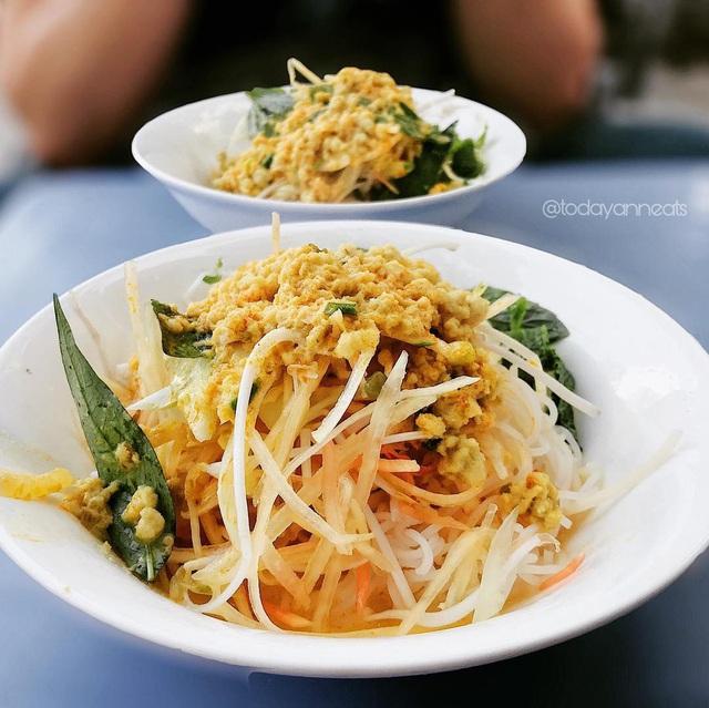 Gỏi cá trích và loạt món ngon nhất định phải thử khi đến Phú Quốc - Ảnh 6.